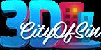CityOfSin3D