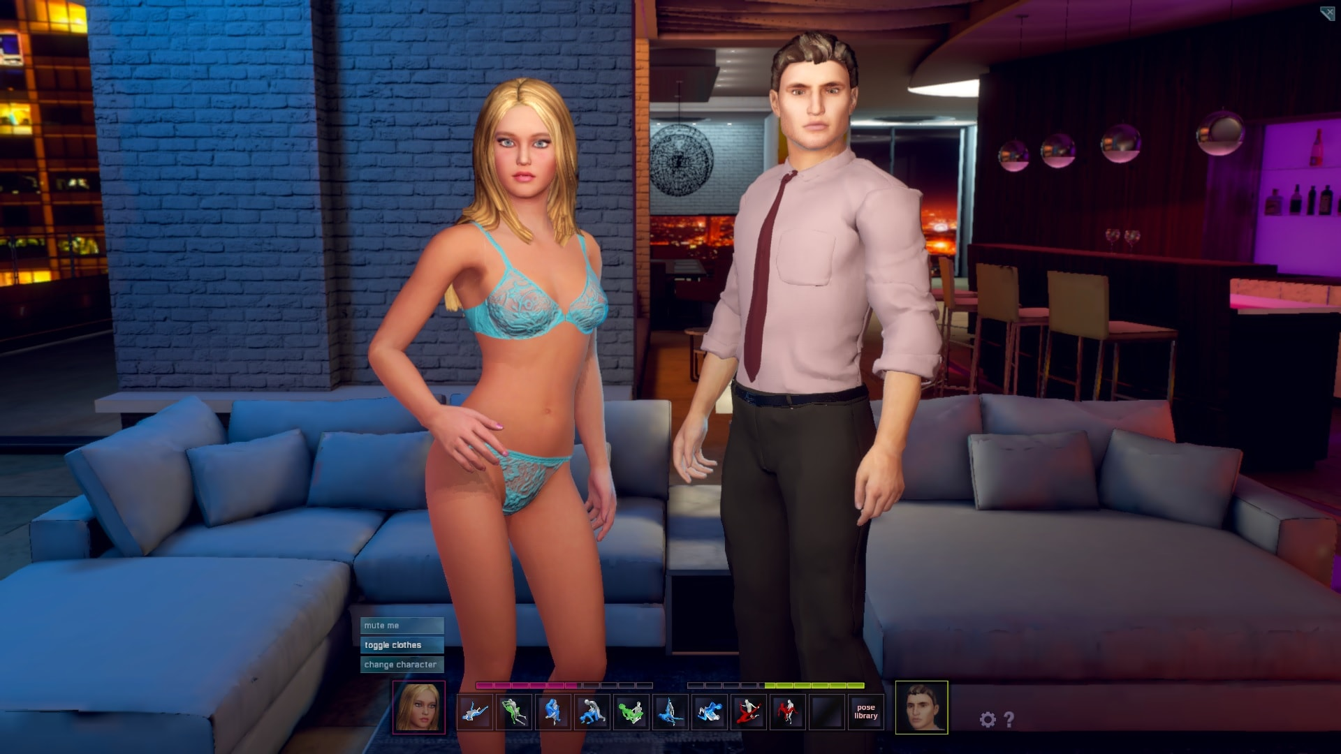 3d sex gameadult sex game